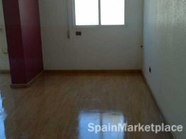 Murcia, nice apartment for sale