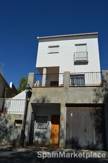 Alora, Detached house for sale